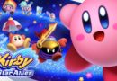 Kirby Star Allies – Demo disponibile per Nintendo Switch
