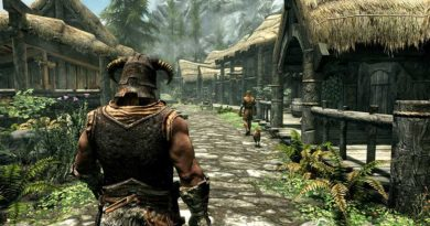 The Elder Scrolls V: Skyrim Special Edition gratis