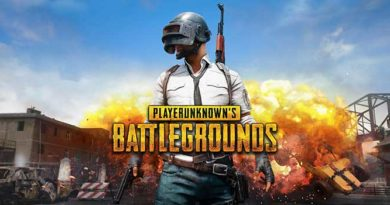 PlayerUnknown's Battlegrounds gratis