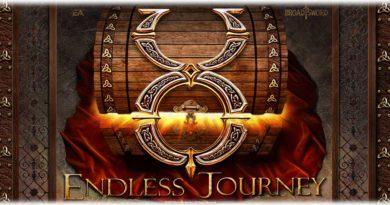 Ultima Online gratis