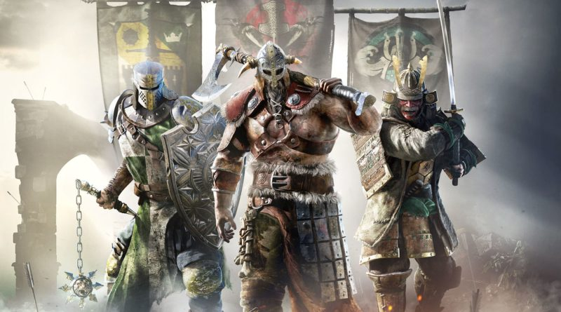 for honor gratis