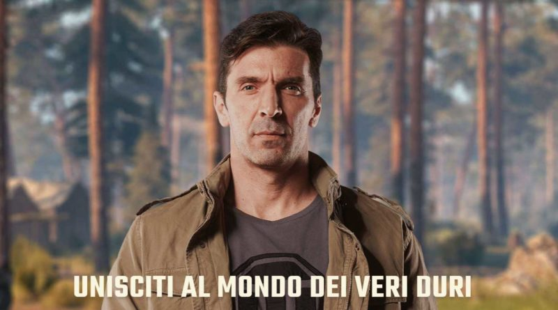 world of tanks buffon