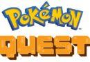Pokémon Quest gratis