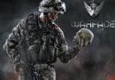 Warface Xbox One gratis