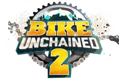 Bike Unchained 2 gratis
