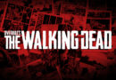 Overkill The Walking Dead – Data Closed Beta PC
