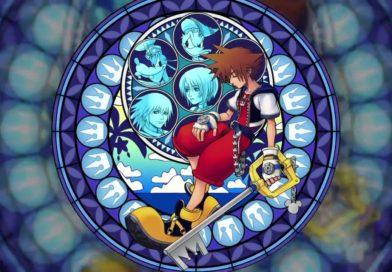 Kingdom Hearts gratis
