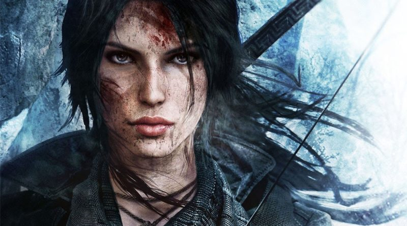 Shadow of the Tomb Raider – Demo Disponibile
