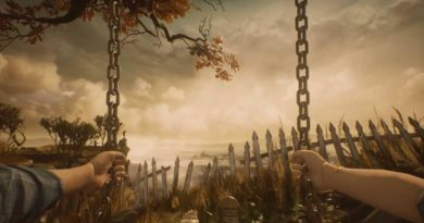 Epic Games Store Svelato il nuovo gioco gratuito