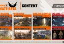 The Division 2 – Dettagli sulla Beta