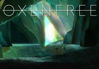 Oxenfree il prossimo gioco gratis di Epic Games Store