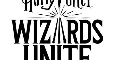 Harry Potter: Wizards Unite – Pre-registrazioni aperte