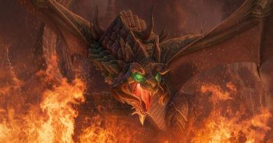 The Elder Scrolls: Tanti Regali per i 25 anni della serie!