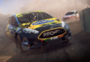 Dirt Rally 2.0 – Vincilo Giovedì 14 Marzo!