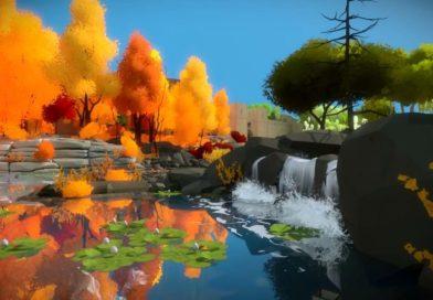 Ecco il prossimo gioco gratis di Epic Games Store