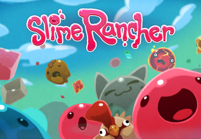 Slime Rancher gratis ora su Epic Games Store