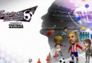SEGA Pocket Club Manager powered by Football Manager GRATIS da oggi
