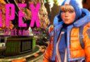 Apex Legends: Tutto sulla Season 2!