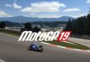 Giovedì si vince MotoGP 19 per Xbox One con il TGTech!