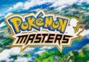 Pokémon Masters – Tre Nuovi Capitoli e altre novità