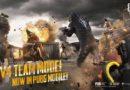 PUBG MOBILE – Ecco la modalità 4vs4 TEAM DEATHMATCH EVOLUTION
