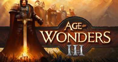 Age of Wonders III gratis ora su Steam!