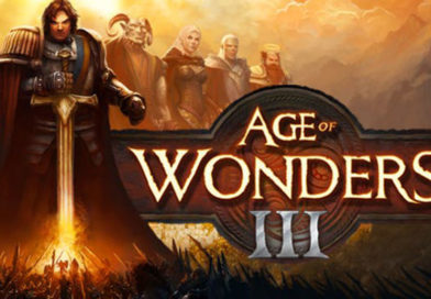 Age of Wonders III gratis ora su Steam!