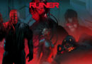 Ruiner e Nuclear Throne ora gratis su Epic Games Store!