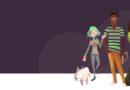 Youth for Love, Videogame Gratis contro il bullismo