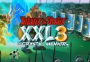 Asterix & Obélix XXL 3 PS4 – Vinci Giovedì con il TGTech!