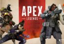 Apex Legends arriva su Nintendo Switch il 9 marzo – Il Trailer