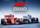 Formula 1 2019 gratis per un mese su Playstation 4 ed Xbox One