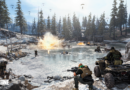 Call of Duty: Warzone disponibile