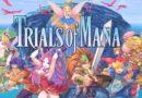 Trials of Mana – Demo Disponibile