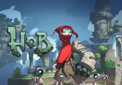 Epic Games Store: svelati i primi giochi in regalo ad Aprile