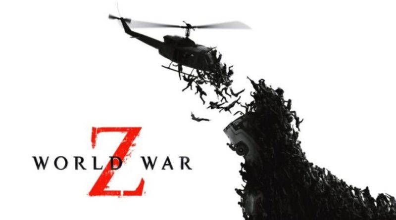 World War Z gratuito su Epic Games Store!