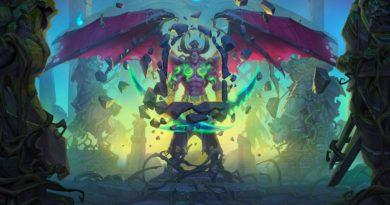 Hearthstone – Sblocca il Cacciatore di Demoni gratis!