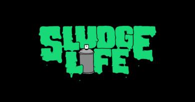 Sludge Life ora GRATIS su Epic Games Store!