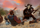 A Total War Saga: TROY, GRATIS su Epic Games Store per 24 ore