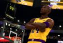 NBA 2K21 – Demo disponibile da oggi