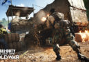 Call of Duty: Black Ops Cold War – Beta Gratis in arrivo, il Trailer!