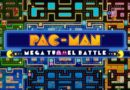 PAC-MAN Mega Tunnel Battle: Demo Disponibile ora su Stadia!