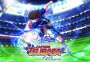 Captain Tsubasa: Rise of New Champions – Demo disponibile per PS4, Switch e Playstation 5!