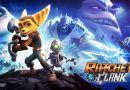 Ratchet & Clank per Playstation gratis dal 2 Marzo