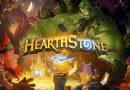 Hearthstone – Cambiamenti strutturali rivoluzionari in arrivo