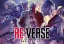Beta Gratis di Resident Evil Re:Verse in Download!