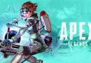 Apex Legends: Origini, tante novità disponibili