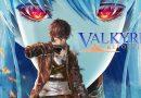Valkyria Revolution ora Gratis su PS5 e Playstation 4