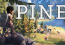 Pine ora GRATIS su Epic Games Store