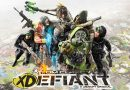 Ubisoft annuncia lo shooter Free To Play Tom Clancy's XDefiant
